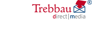 Mt19-Trebbau